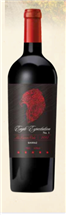 澳洲雄鹰1号麦克拉伦山谷红葡萄酒