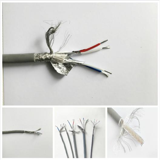 RS485-2*2*1.5专用电缆制造商
