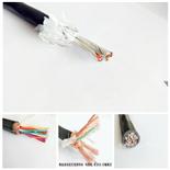 计算机信号电缆-DJYVP