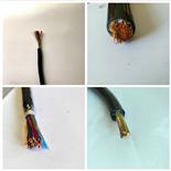 计算机电缆 DJYVP