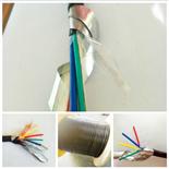 DJYP2VR电子计算机电缆