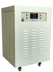廠家直銷24V120A 穩壓穩流電源 線性直流電源
