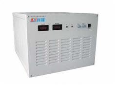 600V100A 深圳廠家直銷 電源設備 可調數顯開關穩壓穩流直流電源(生產廠家)