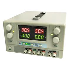 專業生產30V3A三路直流電源 穩壓可調電源 多路可調直流穩壓電源