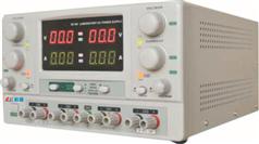 廠家直銷 30V3A四路輸出穩壓恒流直流電源