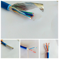 PTY23多芯信号电缆