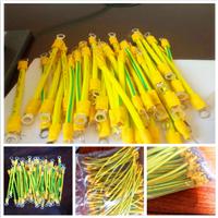 KFVP-10*2.5KFVP耐高温电缆
