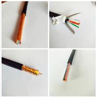 矿用通信电缆MHYVRP-1*3*1.5mm2