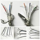 铠装型RS485通讯电缆-价钱