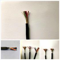 供应MHYA32电缆|矿用铠装通信电缆