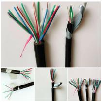 MHYVP2X2X0.5煤矿用电缆