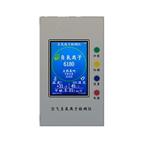 空气负离子检测仪XDB-6801