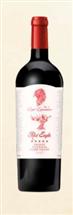 澳洲雄鹰1号克莱尔谷西拉红葡萄酒