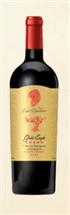 澳洲雄鹰1号克莱尔谷赤霞珠红葡萄酒