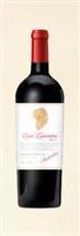 澳洲雄鹰1号赤霞珠红葡萄酒