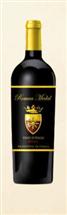 意大利帕尼庄园红葡萄酒