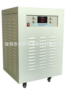 高壓200V120A穩壓穩流電源 大功率開關直流電源