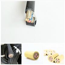 同轴电缆SYV22铠装射频电缆直销