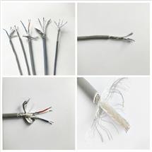 耐火控制电缆nh-kvv-10*1.01