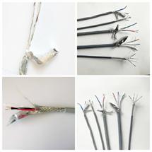 生产提供DJYVP22铠装屏蔽电缆