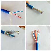 HYA22-20×2×0.5铠装通信电缆