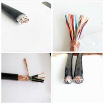 ZRC-HYA阻燃通信电缆
