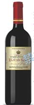 伯丁王红葡萄酒