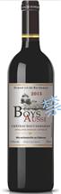 博雅斯奥赛红葡萄酒