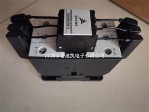 原装正品爱普科斯EPCOS/TDK 电抗 控制器 B44066S6210J230