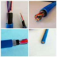 HYV 50*2*0.4通信电缆