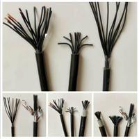 HYA23-10×2×0.7铠装电缆线