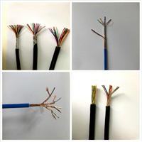 HYA23 50*20*.9铠装通讯电缆