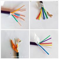 西门子PROFIBUS现场总线电缆专卖