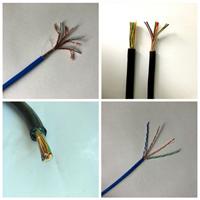 耐火控制电缆nh-kvvp-2×1.5