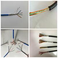 NH-KVV-4*1.5耐火控制电缆产品