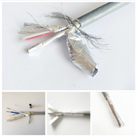 JHS 1*35防水耐酸碱电缆价格