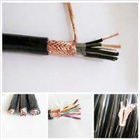 JHS 3*6+1*4电缆防水橡套电缆