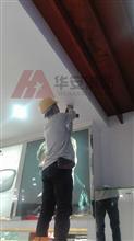 消防报警系统 烟感主机 深圳消防工程