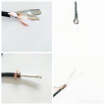 电缆SYV75-5外径同轴电缆...