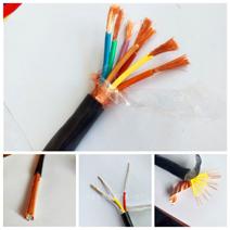 射频同轴电缆SYV-50-12-2...