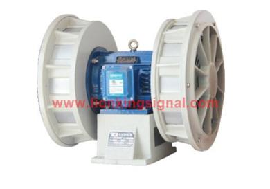 LK-JDW450 electric siren