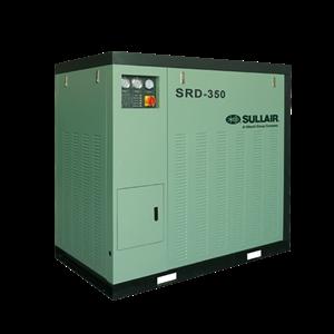 SRD系列冷冻式干燥机