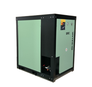 SRC系列冷冻式干燥机