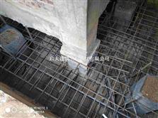雷州市基础与地基加固工程