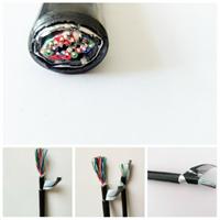 DJYPV电缆|计算机电缆DJYPVDJYPV电缆