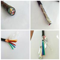 KFFP-22耐高温电缆