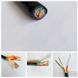 矿用节制电缆,MKVVR矿用旌旗灯号线