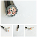 kvv32 7*1.5屏障节制电缆8*1.0