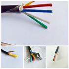 KVVR电缆,软芯控制电缆-KVVRKVVR