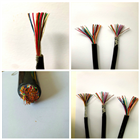 PTY22铁路信号电缆型号PTY22铁路信号电缆型号